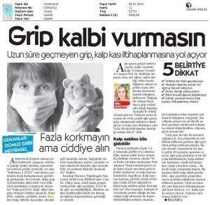 2016_01_06_Cumhuriyet_Grip Kalbi Vurmasin_53842042_(1)