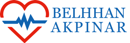 Robotik Cerrahi İstanbul – Prof. Dr. Belhhan Akpınar