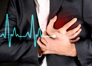 kalp-hastaliklari-1